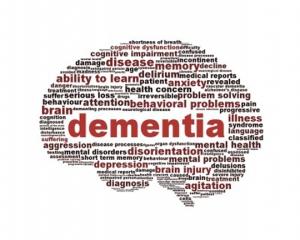 Dementia-75